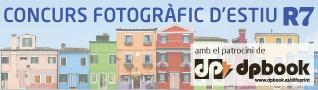 concurs fotogràfic d'estiu